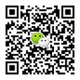 18309252597微信二维码.jpg